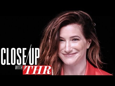 Kathryn Hahn Shares Love for Human Stories Such as Private Life  Close Up