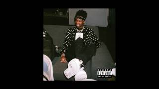 """Download Metro Boomin - """"No Complaints"""" feat. Offset & Drake [Official Audio] Mp3 and Videos"""