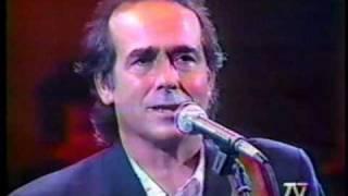 JOAN MANUEL SERRAT.CAMINANTE NO HAY CAMINO. PARTE 1.-FESTIVAL DE VIÑA 1993