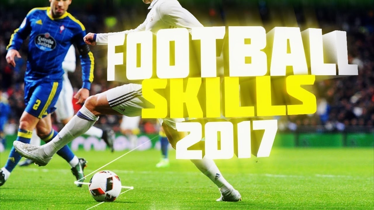 Category: Tutorials - Beyond Football | Freestyle Soccer