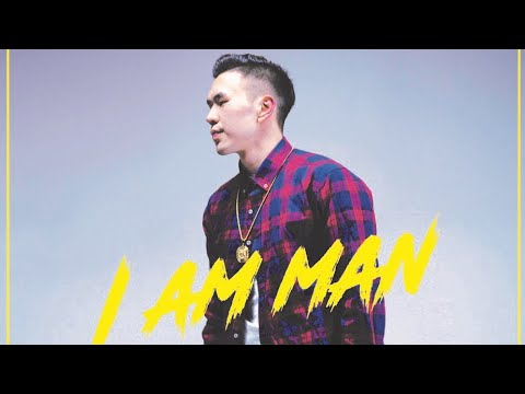 Thunder - I AM MAN (MV)