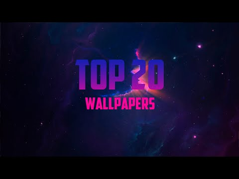 top-20-sci-fi-wallpapers-for-wallpaper-engine