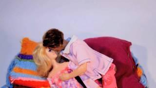 Barbie's Safer Sex