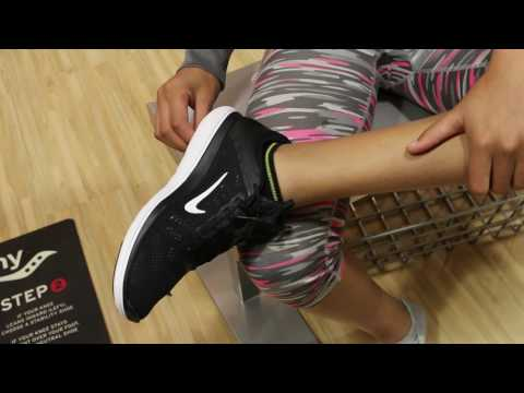 are-you-a-serious-runner?-ariana-reviews-nike-flex-2016's-on-trackfidence.