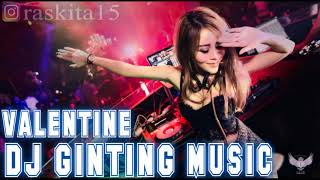 Download Mp3 Dj Ginting Music Minta Coklat #valentine
