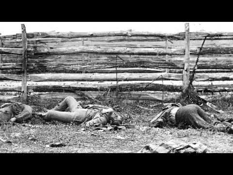 civil-war-photography---the-dead-of-antietam