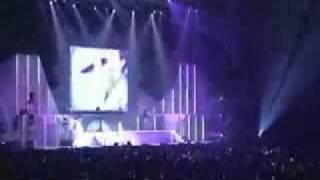 http://www.ayasuki.foroactivo.com Aya Matsuura 松浦亜弥 - concert M...