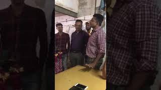 JACKPOT 2019 price Distribution winner (akash bhai) USTAD JAWID PERTY