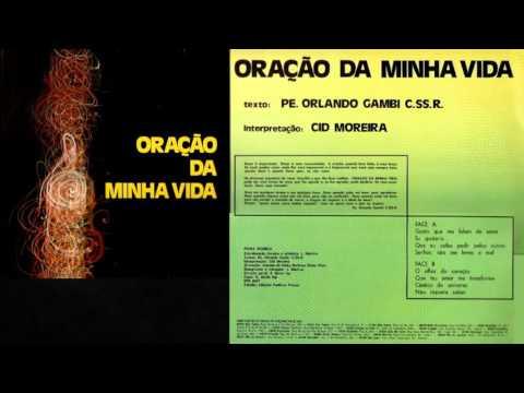 cid-moreira---o-olhar-do-coração-(oração-da-minha-vida-volume-1---1977)