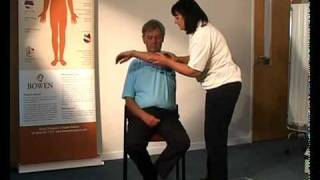Bowen Technique and Bowen Therapy Professional Association BTPA