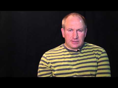 Стационар. Лечение алкоголизма и наркомании в стационаре