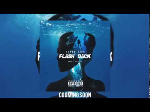 James Cick - Flash Back [PREVIEW ] RNB LATINO 2018