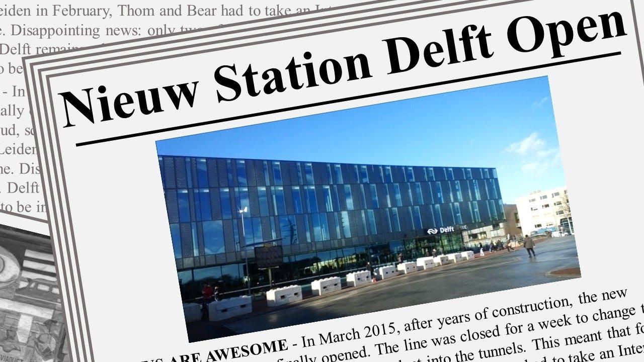 ark how to make upgrade station