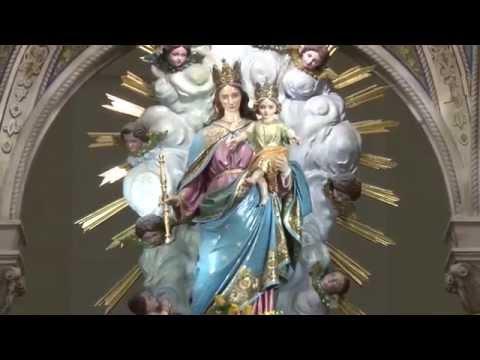 31 de enero: Fiesta de San Juan Bosco