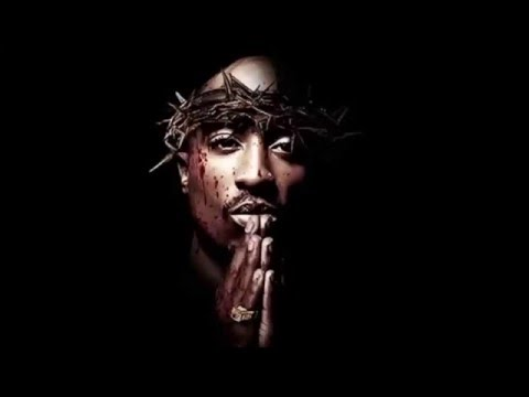 2Pac- I See Fire ft. Notorious B.I.G & DMX & Ed Sheeran (DJ Shota Remix)