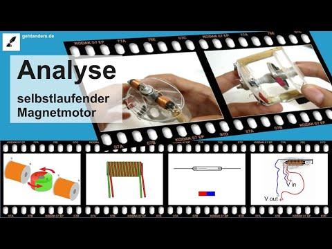 Unboxing Gusseisen Rauchlos Tischgrill Bbq Grill Elektro, Mit Temperaturregelung Metall-Auffangschalиз YouTube · Длительность: 1 мин15 с
