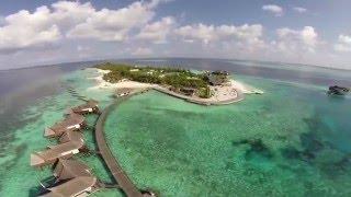 Отель Jumeirah Vittaveli 5* Maldives, МАЛЬДИВЫ, Мале Атоллы (видео, отзывы, туры, бронь)(Забронировать и купить тур в отель Jumeirah Vittaveli 5* Maldives можно 24/7 на официальной странице http://vseonline.org/hotel/maldivy/male-a..., 2016-01-01T18:39:25.000Z)