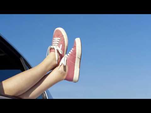 Drive Darling - BOY (Simon Carmichael video's)