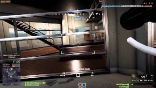 battlefield hardline funny moments baseraping is op helicopter trolls and taser fun bfh