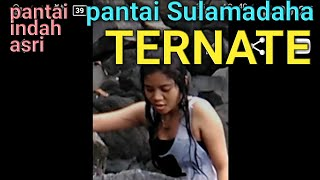 Download Video Sulamadaha, Ternate MP3 3GP MP4