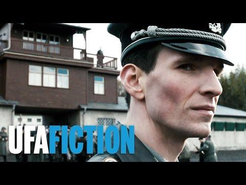 NACKT UNTER WÖLFEN - Trailer (HD, 2015) // UFA FICTION