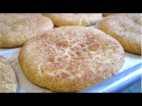 how-to-make-snickerdoodle-cookies-from-scratch