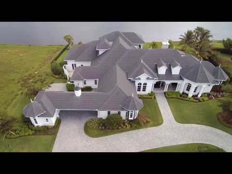 5889 Sunnyslope Drive, Naples Florida | Taranto Team Luxury Real Estate