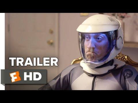 Lazer Team   2016  Irina Voronina, Alan Ritchson Action Movie HD