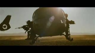 Nessuna Verità - Il secondo trailer ufficiale