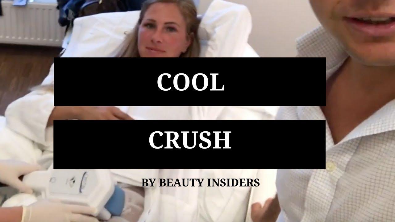 Was Bedeutet Crush