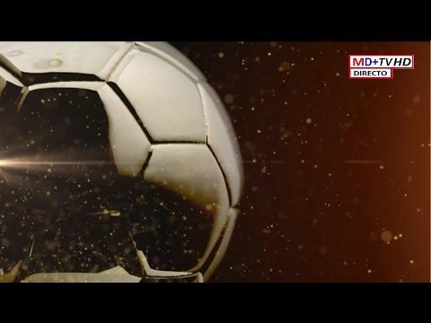 Balón de Oro 2016 / Ballon d'Or 2016 (MundoDeportesPlus)