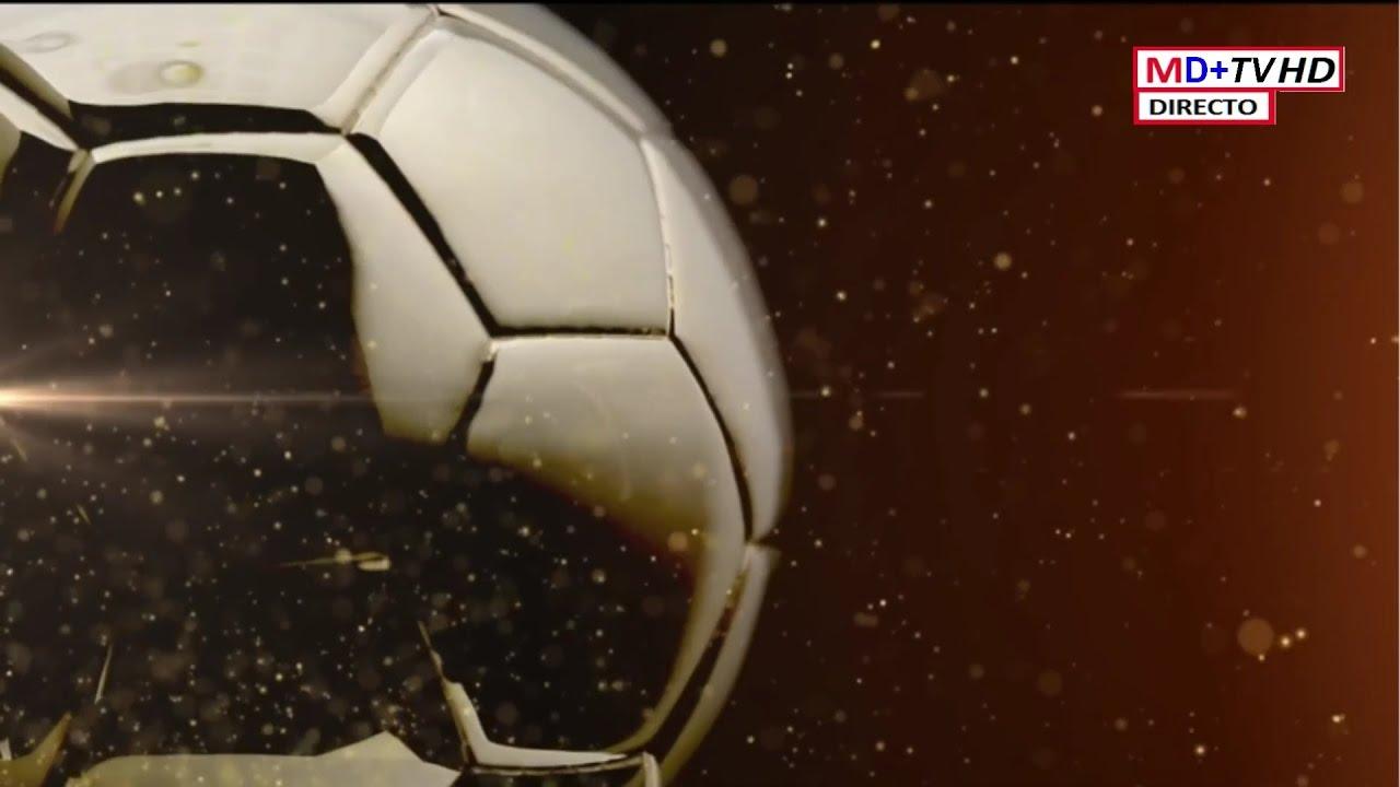 Balón de Oro 2016 / Ballon d'Or 2016