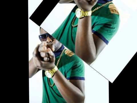 Slap Dee - Lusaka (Official Version) -Zambian music