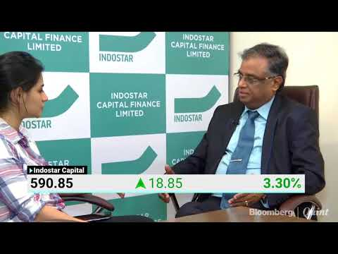 IndoStar Capital Finance Lists At 5% Premium Over Issue Price