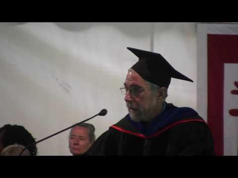 Paul Krugman ~ Nobel Prize-Winning Economist