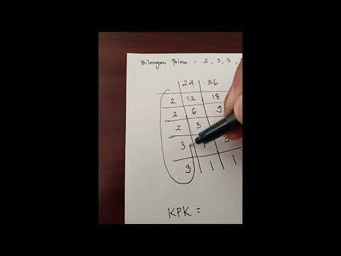 cara-mudah-mengerjakan-soal-matematika-mengenai-kpk!