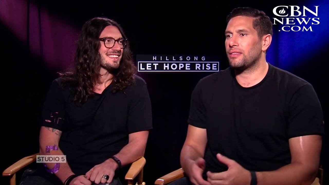 Download Studio 5: Let Hope Rise