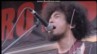 祝 ROCK IN JAPAN FESTIVAL2019. 8/4(日)出演\(^o^)/ 祝 COUNTDOWN JA...