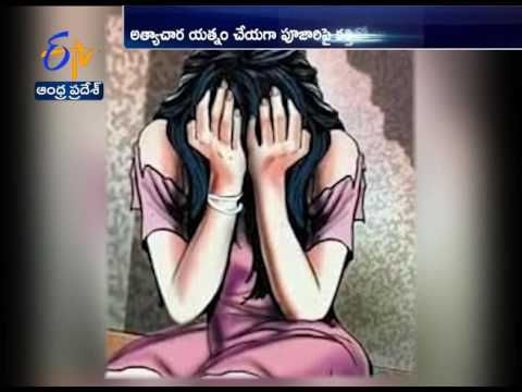 Victim of frequent sexual abuse | Kerala woman chops off tormentor's genital organ with knife thumbnail