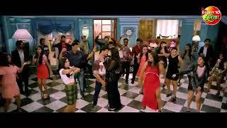 Ago Ham Hamar Dil A Jaan Tino Hohar H # Khesari Lal Yadav Ka New Song 2020 Movie. Shaiya Arab Gailen