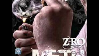 Z-Ro-Pig-Feet-(Feat-Dallas-Blocker)-Meth-Album-Lyrics