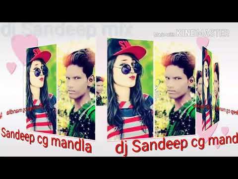 Dj Skd Cg Mix Mandla