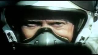 Repeat youtube video 1983 Deutschland befindet sich 5 Minuten vor dem atomaren Angriff der Sowjetunion