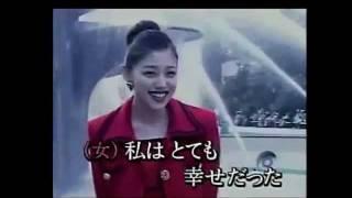 美声のhiroさんとの遠隔デュエットです。【夢をありがとう(^v^)シ...