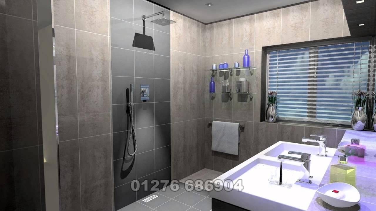 bathroom design tool - 1024×576