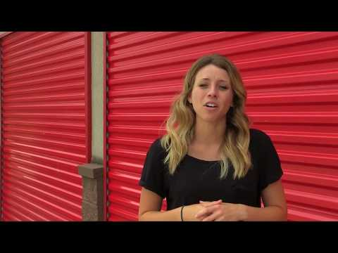 How It Works - Online Storage Auctions for Bidders
