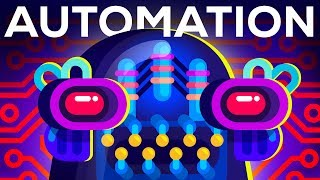 Download The Rise of the Machines – Why Automation is Different this Time Mp3 and Videos