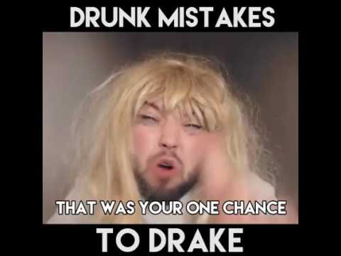 LAST NIGHT MISTAKES !!!!!