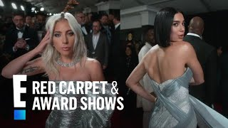 Best of Glambot: 2019 Grammy Awards | E! Red Carpet & Award Shows