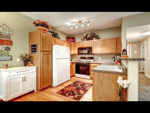 Highlands Ranch Property Management - 8440 Little Rock Way #103